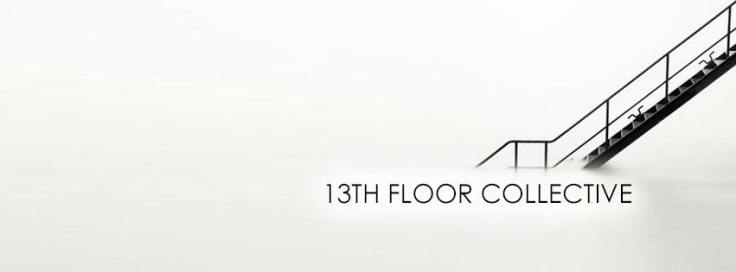 13th-floor-2
